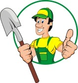 17614306-shovel-man-cartoon1-by-123rf-com.jpg